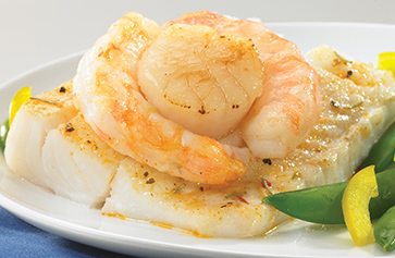 pier-fish-shrimp-scallop-home